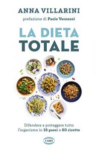 La dieta totale