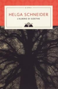 L'albero di Goethe