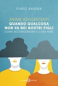 Anime adolescenti