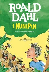 I Minipin