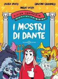 I mostri di Dante