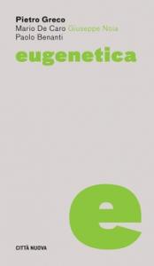 Eugenetica