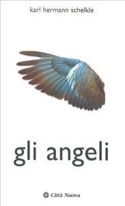 Gli angeli