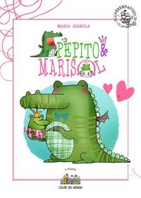 Pepito & Marisol