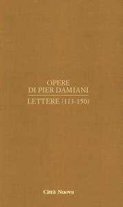 1: Lettere. 6: 113-150