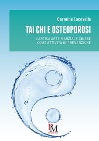 Tai Chi e osteoporosi