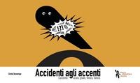 Accidenti agli accenti