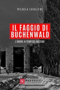 Il faggio di Buchenwald