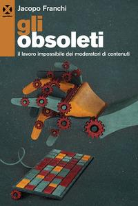 Gli obsoleti