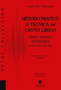 Metodo pratico di tecnica del canto lirico