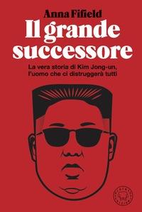 Il grande successore