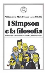 I Simpson e la filosofia