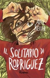 Il solitario di Rodriguez