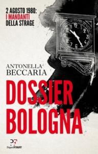 Dossier Bologna
