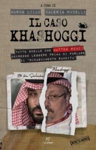 Il caso Khashoggi