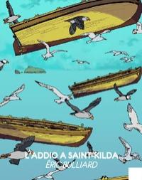 L'addio a Saint-Kilda