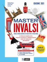 Master Invalsi