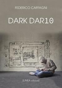 Dark Dar10