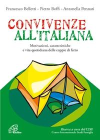Convivenze all'italiana
