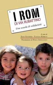 I rom di via Rubattino
