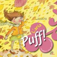 Puff!