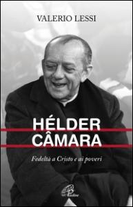 Hélder Câmara