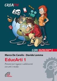 EducArti
