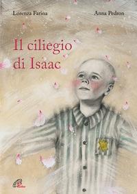 Il ciliegio di Isaac