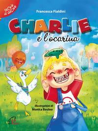Charlie e l'ocarina
