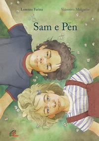 Sam e Pen