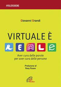 Virtuale è reale