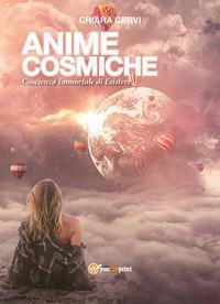 Anime cosmiche