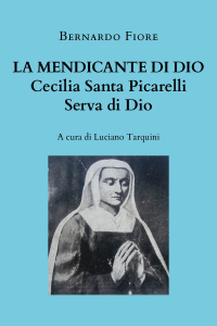 La  mendicante di Dio