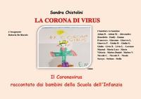La corona di virus