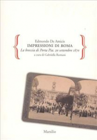 Impressioni di Roma
