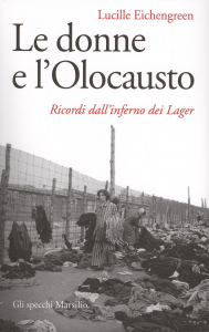 Le donne e l'Olocausto