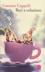 Baci a colazione