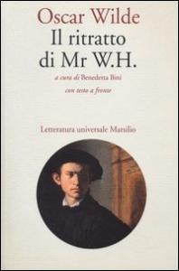 Il ritratto di Mr. W. H.
