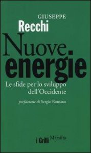 Nuove energie