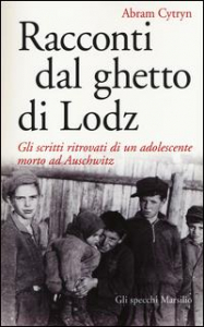 Racconti dal ghetto di Lodz