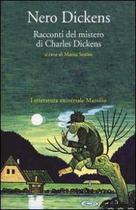 Nero Dickens