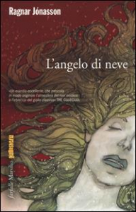 [1]: L'angelo di neve