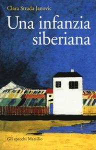 Una infanzia siberiana