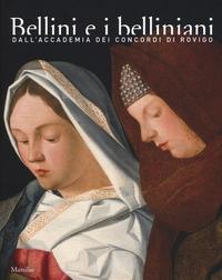 Bellini e i belliniani