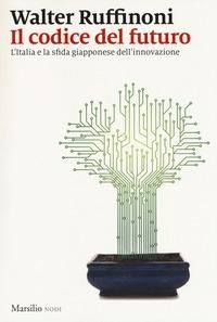 Il codice del futuro