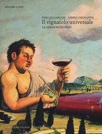 Il vignaiolo universale