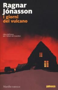 I giorni del vulcano