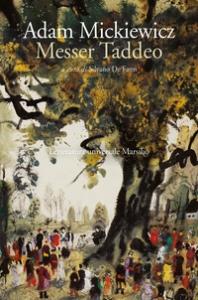Messer Taddeo