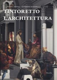 Tintoretto e l'architettura