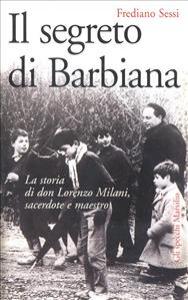 Il segreto di Barbiana